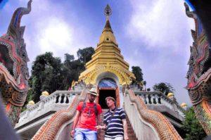 Tatinya Tours
